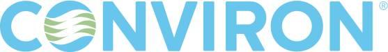 CONVIRON logo_rgb