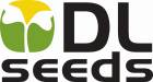 10686 DL Seeds Logo E
