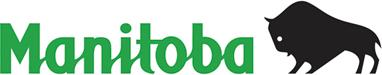 GovMB_Logo_rgb_72dpi