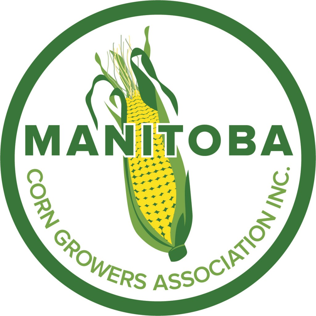 MB-Corn-Growers-Logo-Circle-Colour