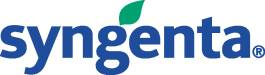 Syngenta_wordmark