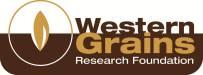 WesternGrainsLogo_COL_JPG