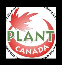 PlantCanadaLogo