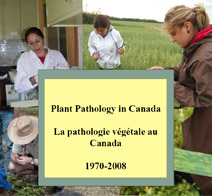 plant_pathology_canada