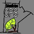 CPS Manitoba logo