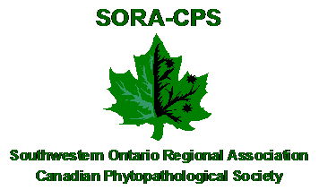 SORA-CPS_logo
